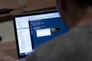 online-employee-access-data-theft-Texas