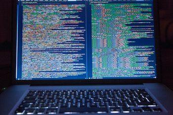 Forensic-Digital-Analysis
