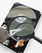 digital-forensic-investigation