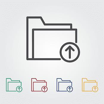 online-storage-data-protection