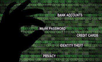 cyber-online-threat