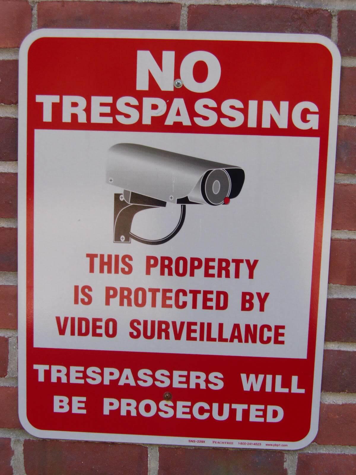 surveillance-dvr-forensics