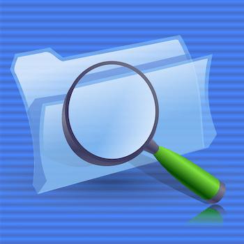 employee-theft-investigation
