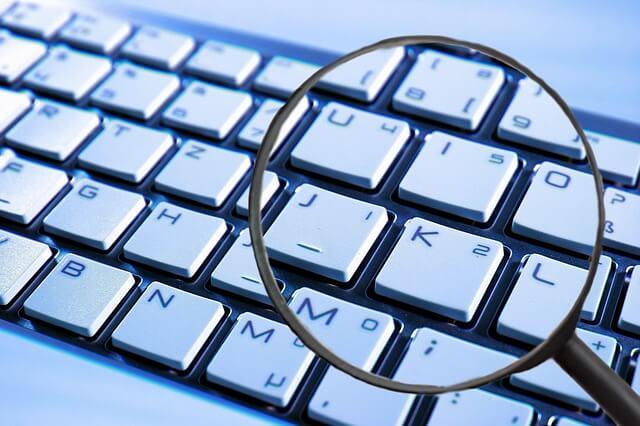 hacking-spyware-phishing