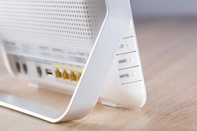 wireless-network-modem