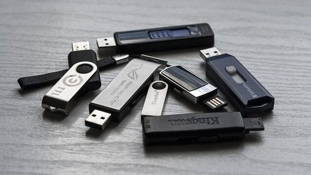 usb-device-data-theft