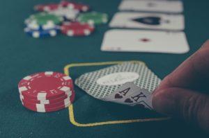 forensics-poker-money