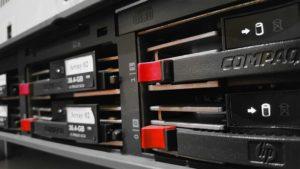 server-forensics-analysis